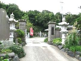 tokoji01
