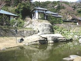engakuji8