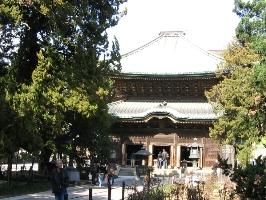 kenchoji61
