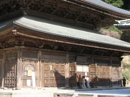 kenchoji65