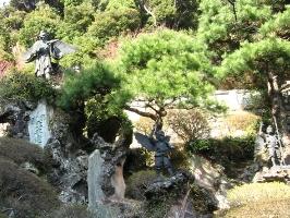 kenchoji111