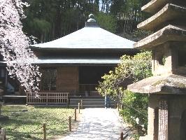 tokeiji11
