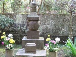 tokeiji41