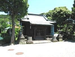 yakumo2